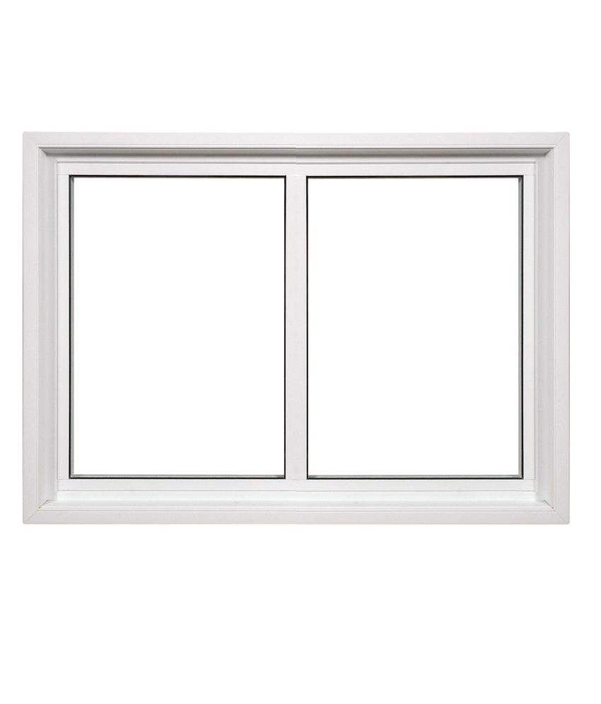 Buy arccon lg white casement right hung openable window for Buy casement windows online