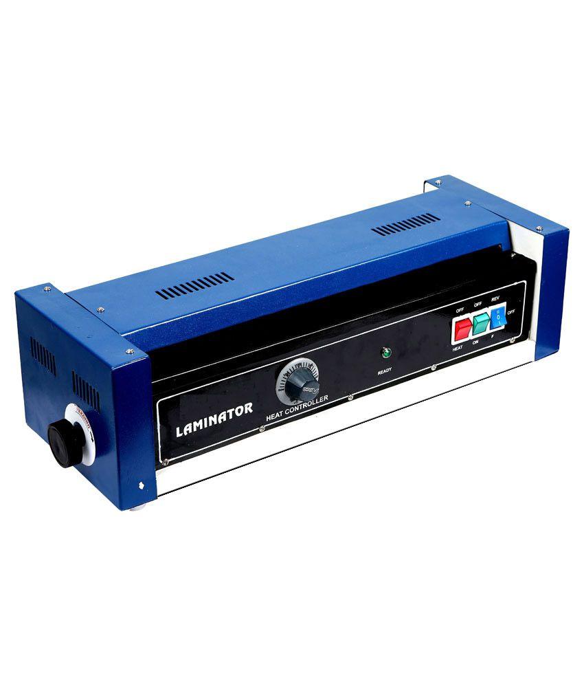 lamination machine best buy