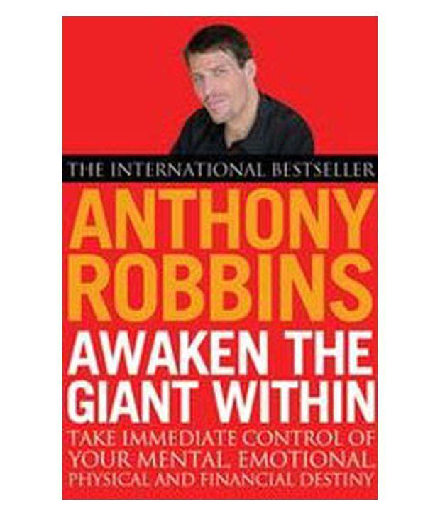 awaken the giant within mp3