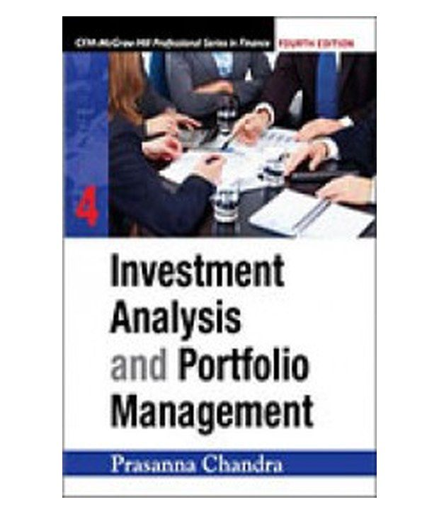 Investment Analysis  Portfolio Management Paperback English Th