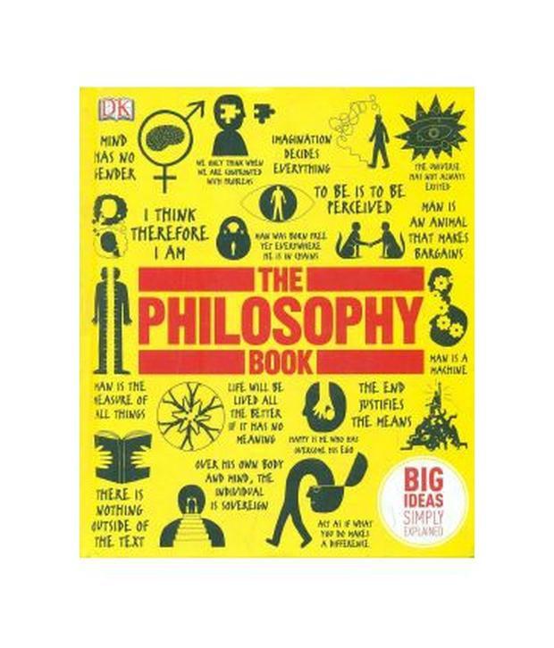 book Corpora: Pragmatics and Discourse:
