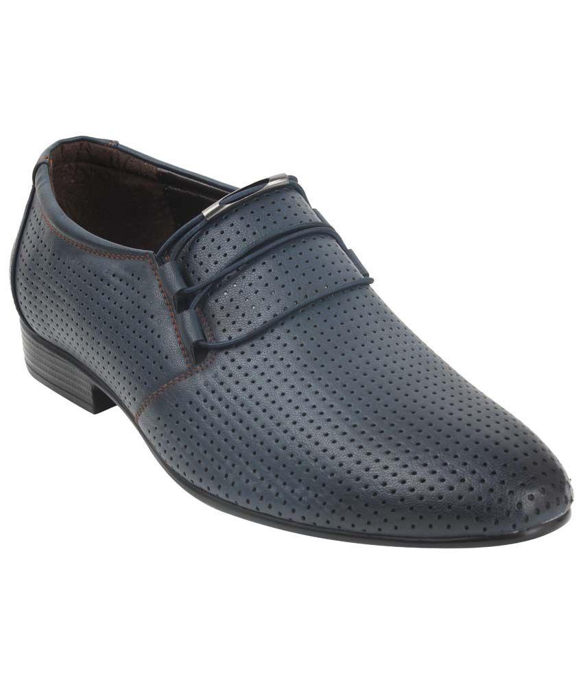 vadanchi navy formal shoes price in india buy vadanchi