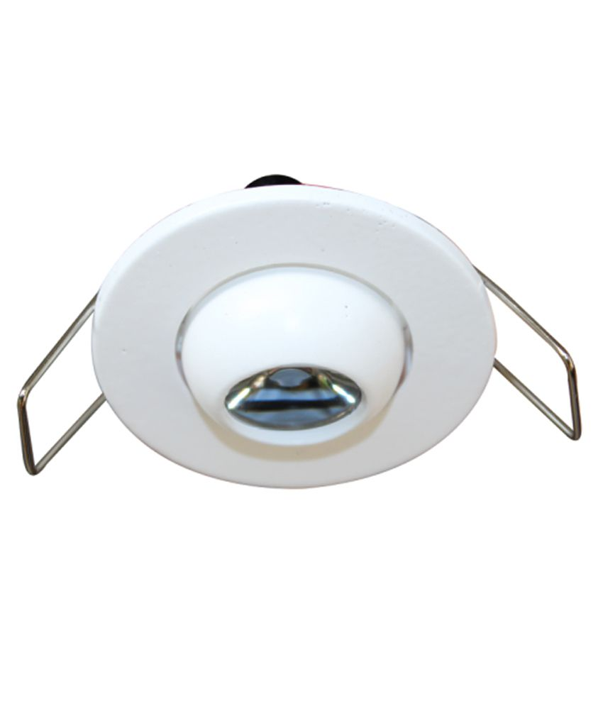 Ceiling Lamp Price: Compact Recessed Ceiling Lamp Best Price In India On 3rd
