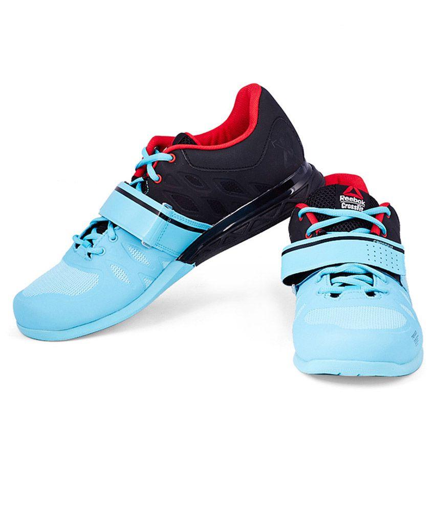 Reebok Crossfit Lifter Shoes Uk