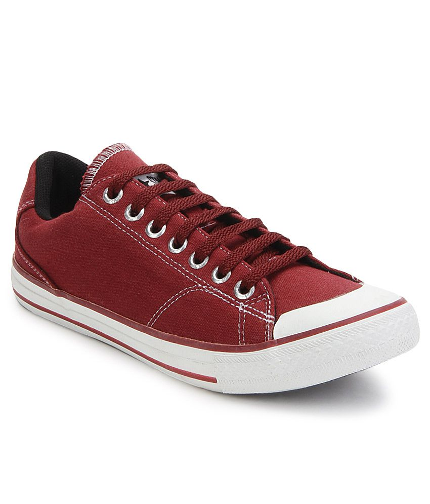 Converse Shoes Discount Prices