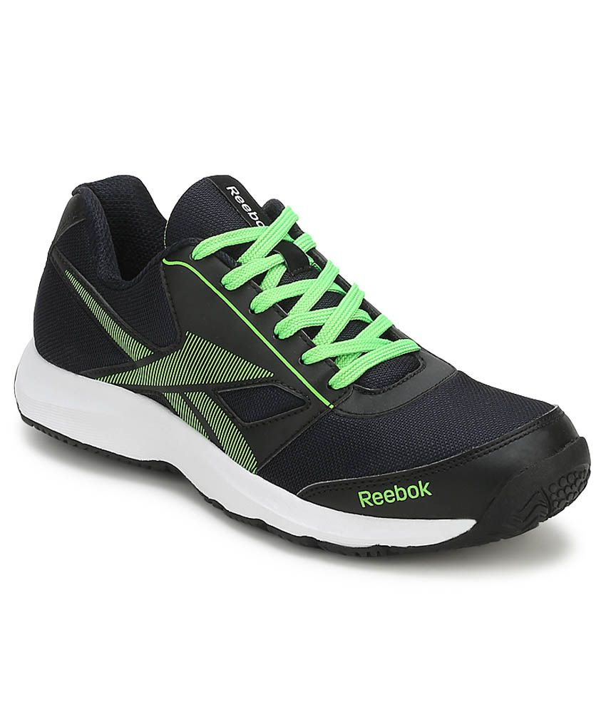 972e3b0d1 reebok juta price sale   OFF61% Discounted