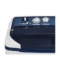 LG 7.8 Kg P8837R3SM Semi Automatic Top Load Washing Machi...
