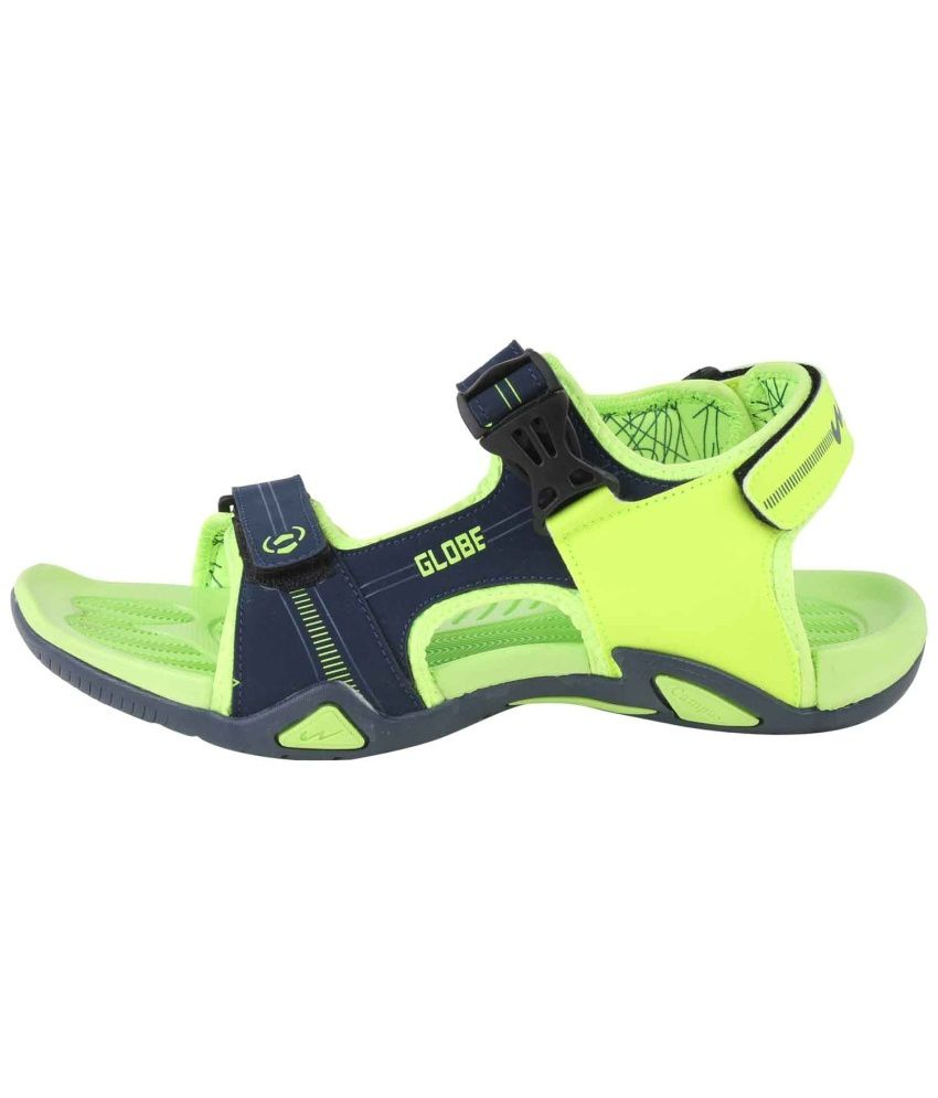 sale manchester great sale prices cheap online Action Green Floater Sandals cheap sale 2014 online shop from china finishline cheap price JVG9nVxOE