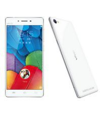 Vivo X5 Pro 4G 16 GB White
