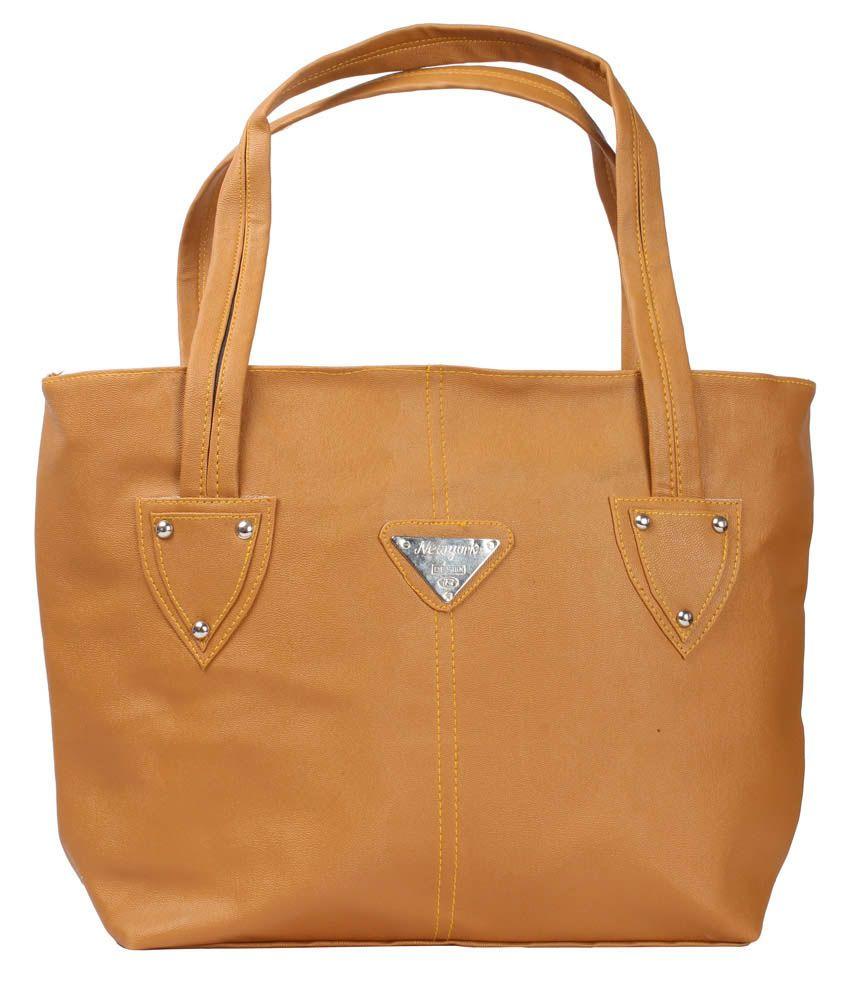 Greentree Women Bag Casual Shoulder Hand Bag Ladies Purse