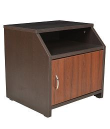 bed side tables end tables buy bed side end tables online at