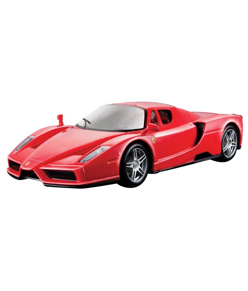 Burago 1 32 Ferrari Ff Best Price In India On 23rd April