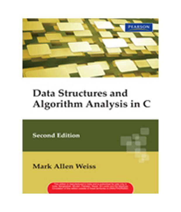 [2019] Mastering Data Structures & Algorithms using C and ...