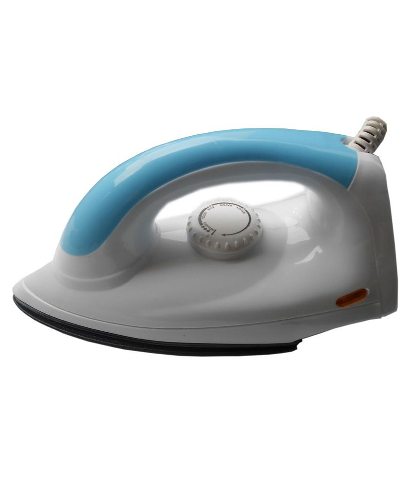 Sunsilk Samta Dry Iron