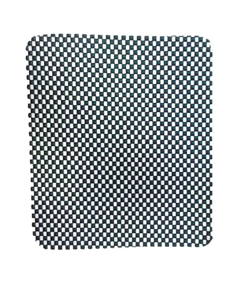 Bulb Centre Anti Non Slip Mat Pad For Car Dashboard Buy
