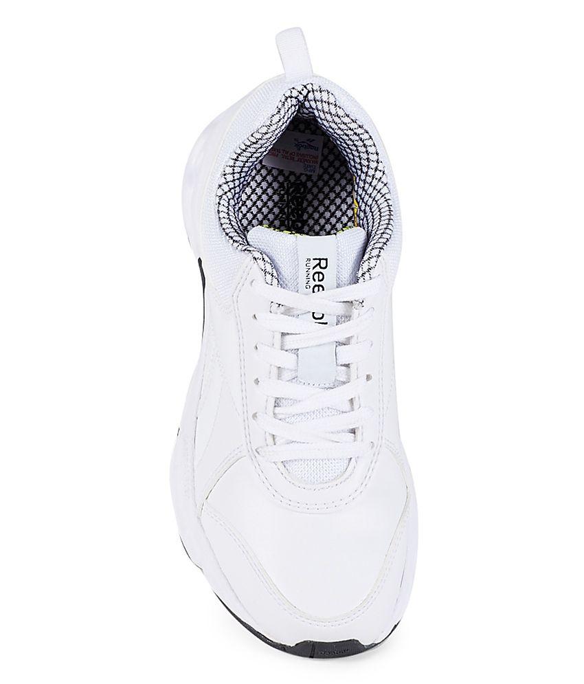 reebok kids shoes india