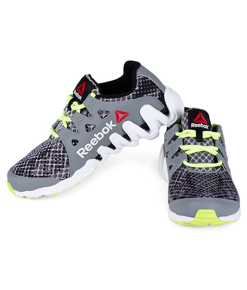 buy reebok zigtech shoes online india
