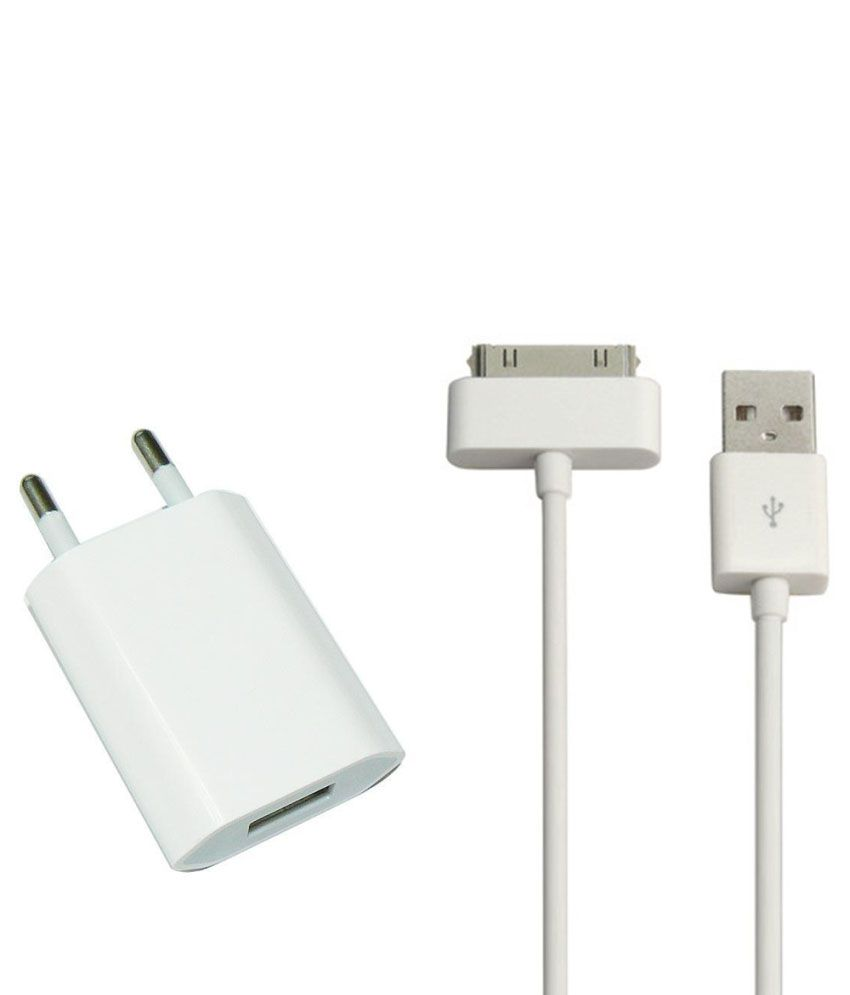 best buy iphone charger shopsome charger for iphone 4 4s white buy shopsome 5075