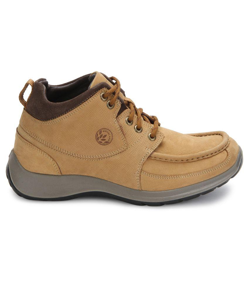 Woodland Shoes Online Snapdeal - Style Guru: Fashion, Glitz, Glamour, Style unplugged