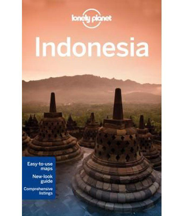 Lonely planet buy active sale lonely planet catalogue and shop autos post fandeluxe Images
