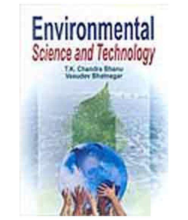 Online phd in environmental science and engineering
