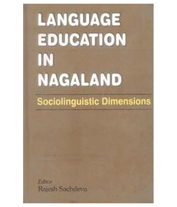sociolinguistic in language teaching A study of language teaching from a sociolinguistic perspective - download as pdf file (pdf), text file (txt) or read online  a study of language teaching from a sociolinguistic perspective of communicative competence  the age and sex of the speakers4 teaching about functions in the language classroom the most basic issue that.
