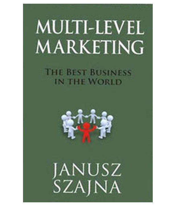 the existence of marketing in the world of business and commerce Your competitor could be a new business offering a substitute or similar  you can get clues to the existence of competitors  read their marketing.
