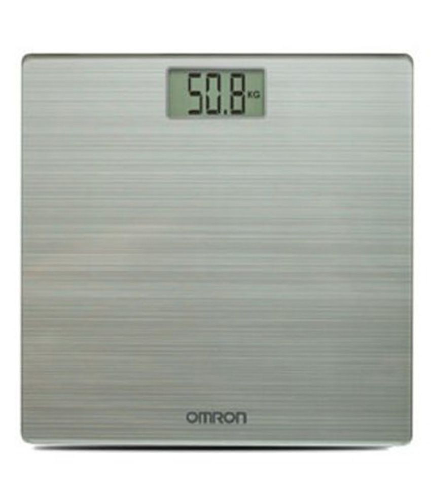 omron hn 286 digital weight scale buy omron hn 286 digital weight rh snapdeal com