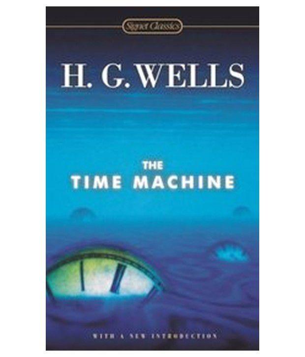 buy time machine