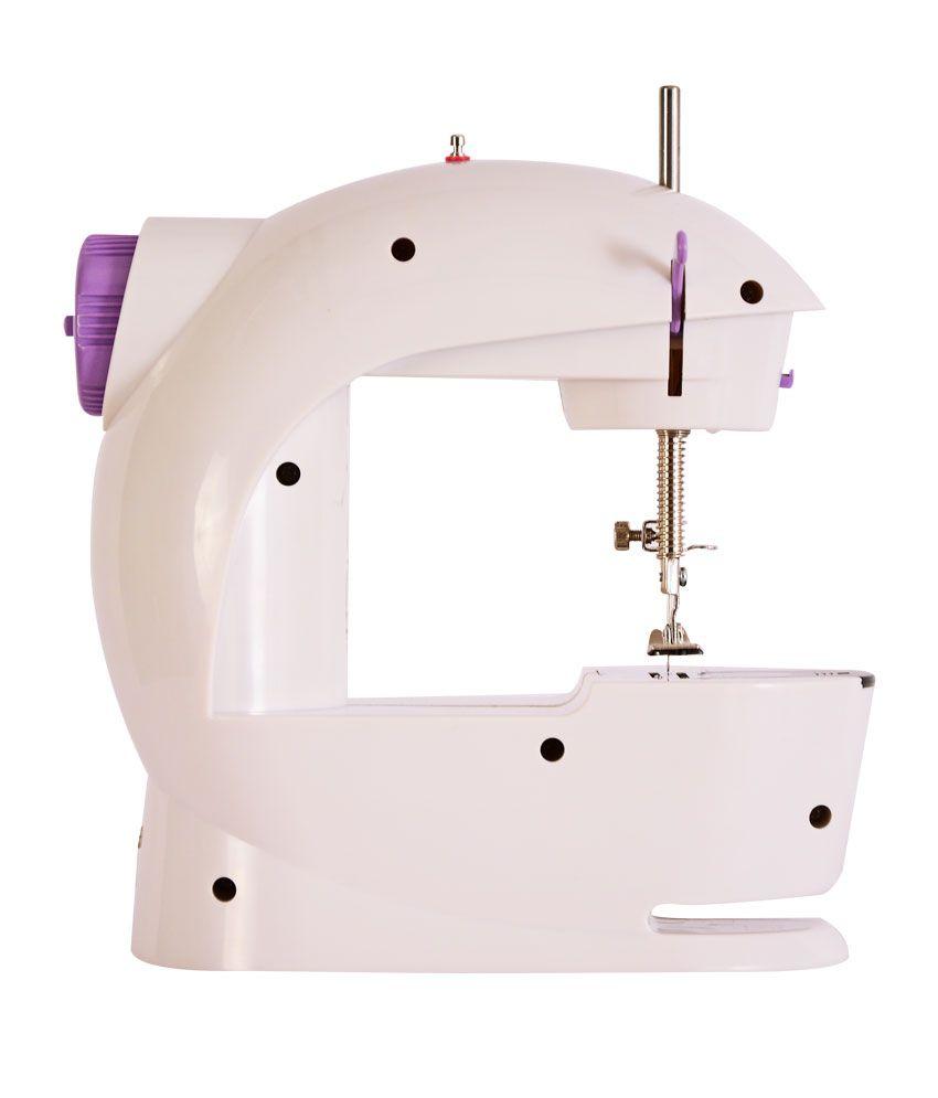 ezzi deals sewing machine