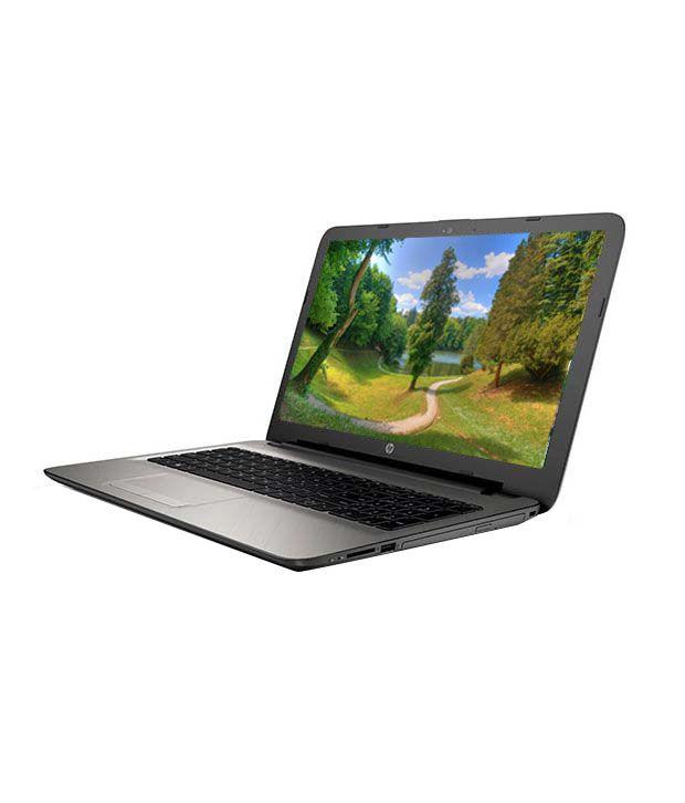 HP-15-AC101TU-(N4G35PA)-Laptop