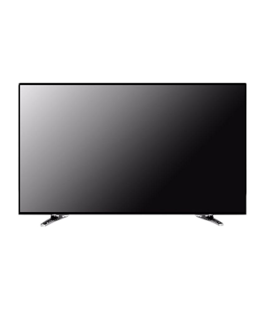 Iconic B22 55 cm (22) HD Ready LED Television