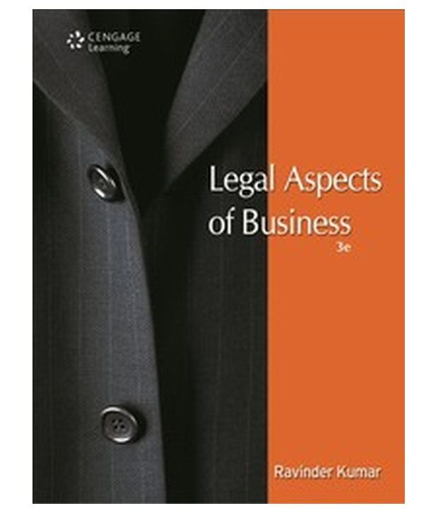 legal aspects of business in india Legal aspects of business in india this research paper legal aspects of business in india and other 64,000+ term papers, college essay examples and free essays are available now on reviewessayscom.
