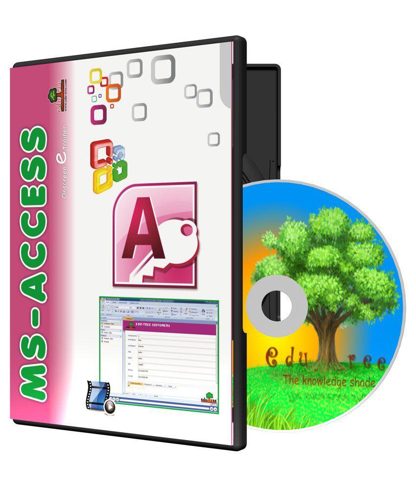 ms access 2007 pdf in hindi
