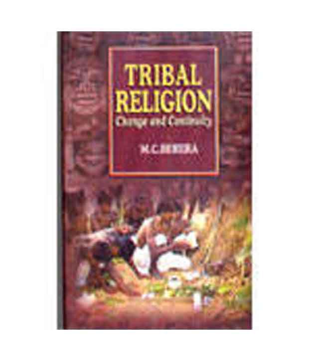 MESOAMERICAN RELIGIONS: CLASSIC CULTURES