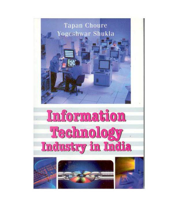 essay on information technology in india Information technology in india is an industry consisting of two major components: it services and business process outsourcing (bpo) the sector has increased its contribution to india's gdp from 12% in 1998 to 75% in 2012.