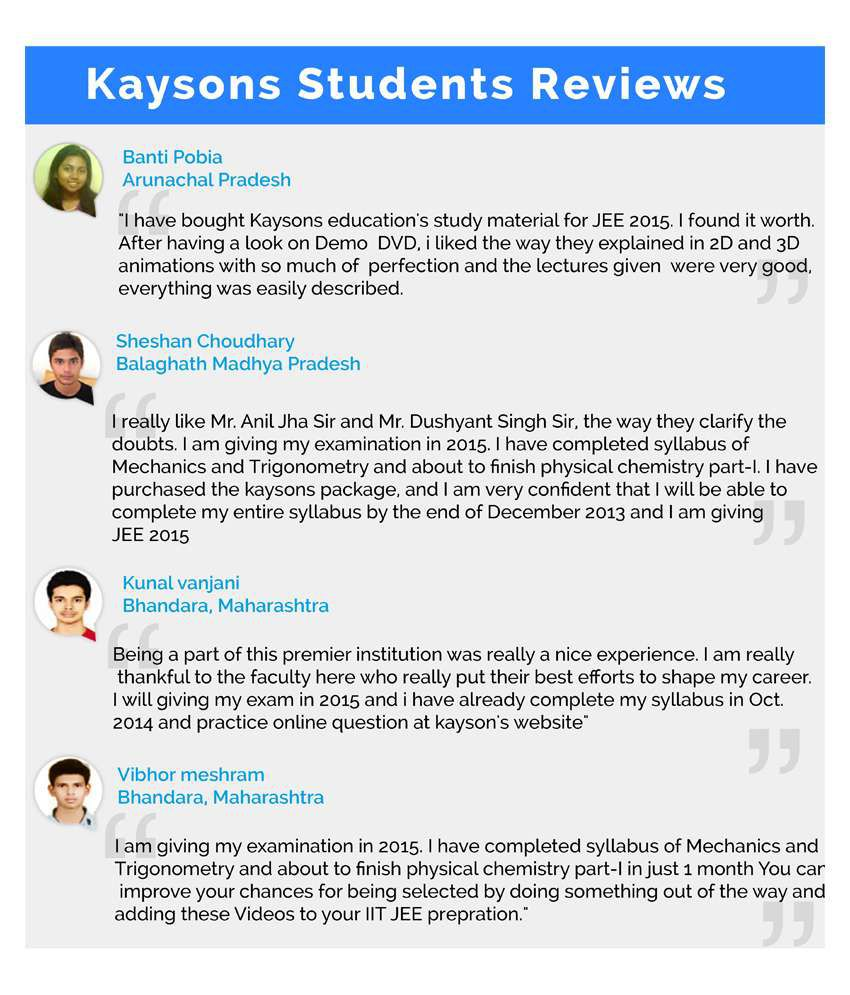 kaysons organic chemistry video lectures for jee mains and advance kaysons organic chemistry video lectures for jee mains and advance in pendrive micro sd card