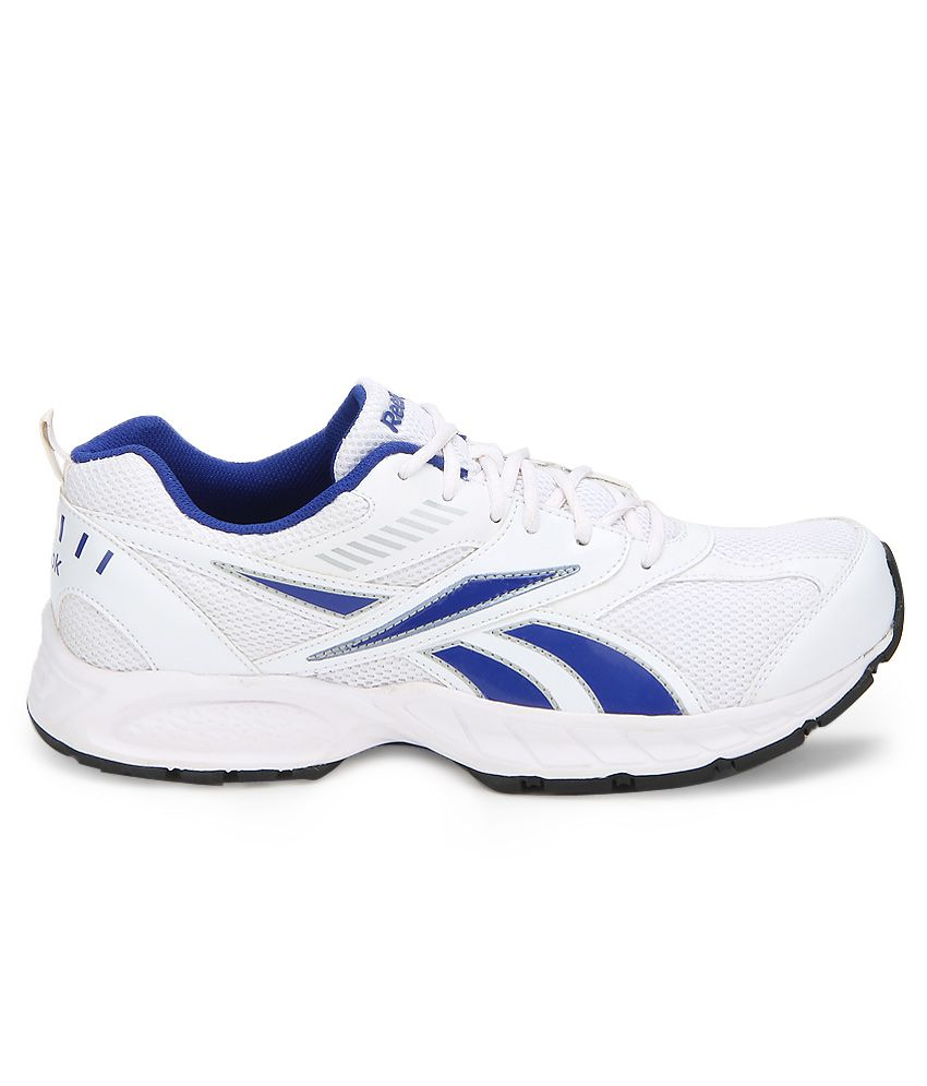 38b2ad274358c reebok sports shoes price cheap   OFF32% The Largest Catalog Discounts