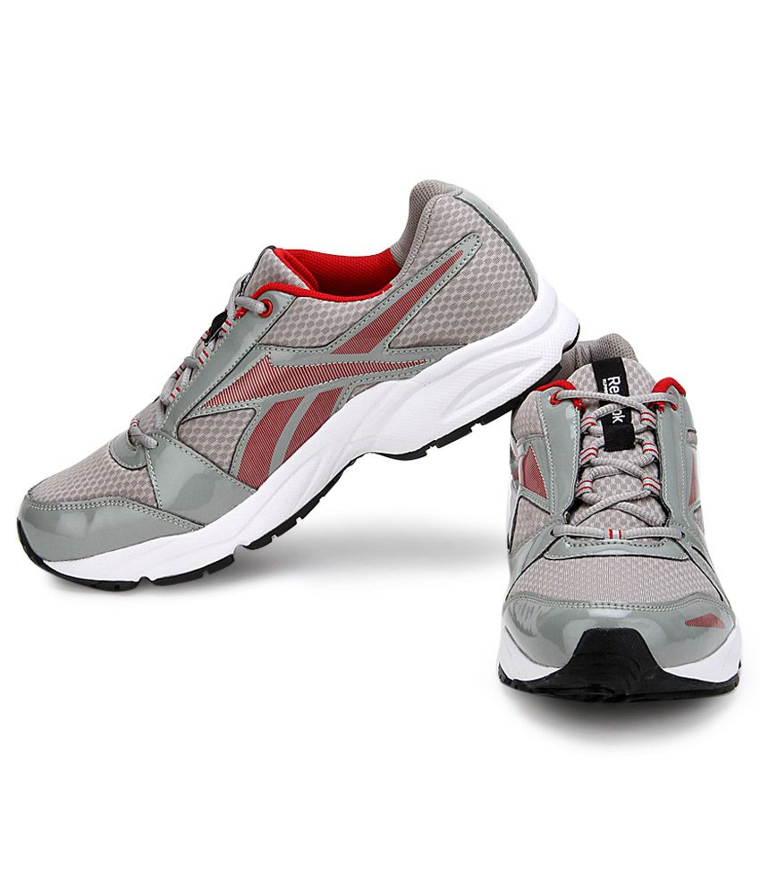 065cbb02798eb buy reebok sports shoes online cheap   OFF59% The Largest Catalog ...
