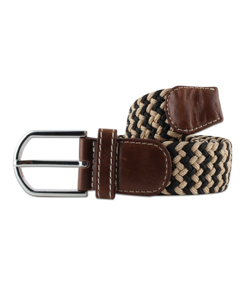 belt single gay men About best sellers in men's belts these lists, updated hourly, contain bestselling items marino's men genuine leather dress belt with single prong buckle.
