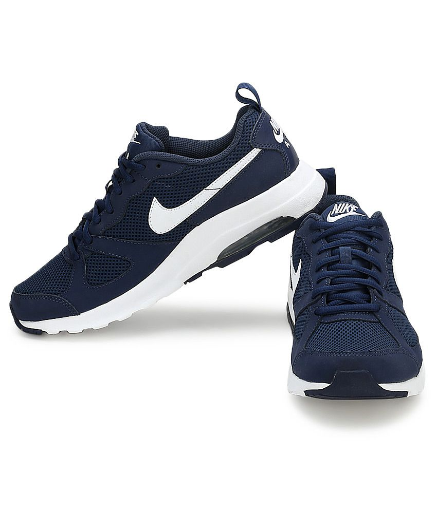 nike shoes bangladesh price