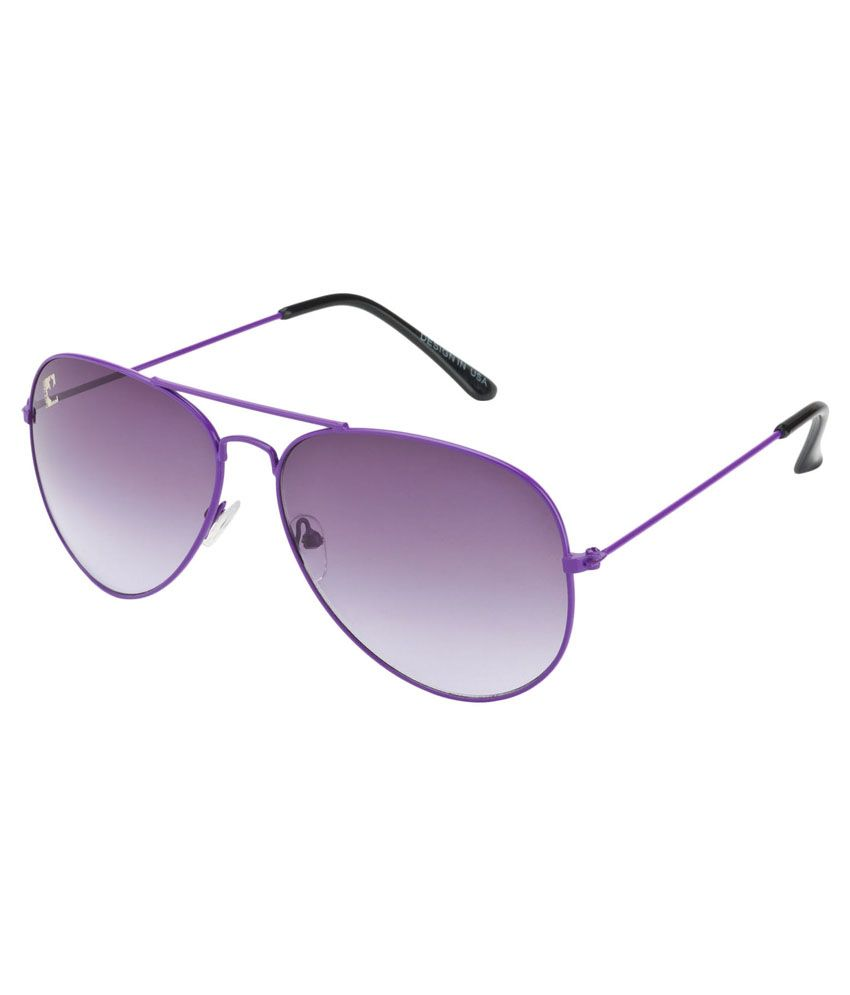 Clark n' Palmer - Pilot Sunglasses ( hm 245 )