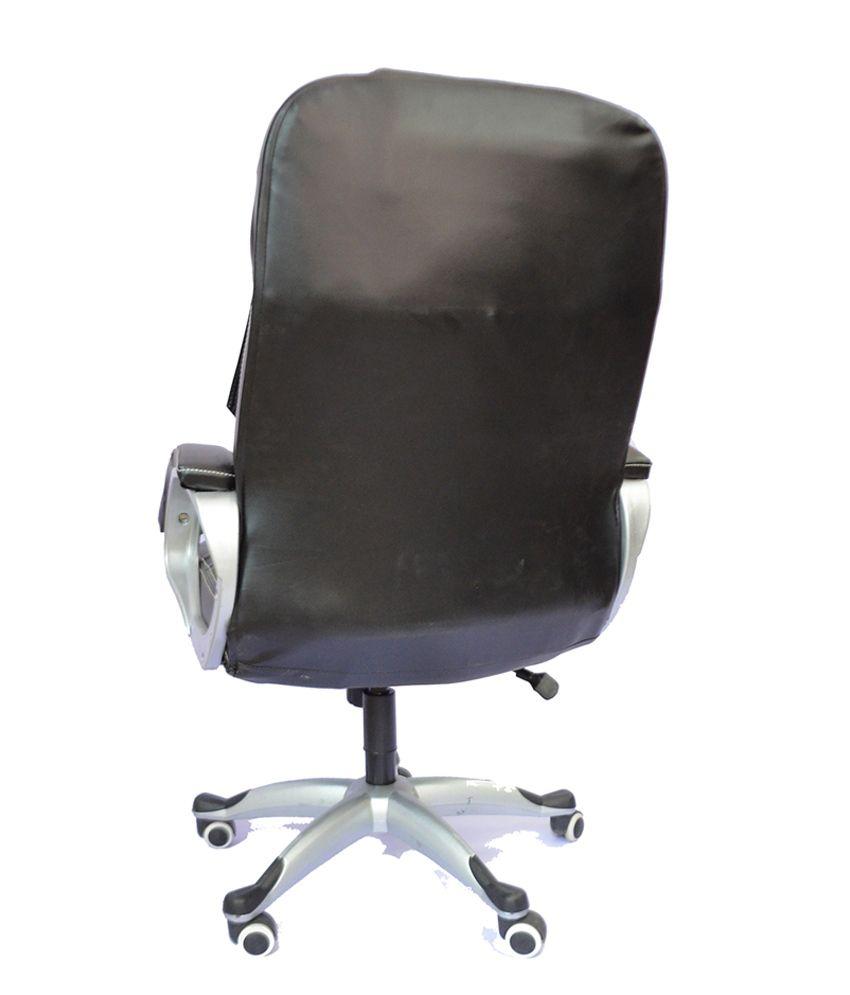 royal executive boss chair buy royal executive boss chair online rh snapdeal com