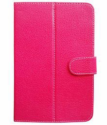 Nexus 7 Tablets Covers & Cases: Buy Nexus 7 Tablets Covers & Cases