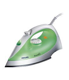 Philips GC1010 Steam Iron