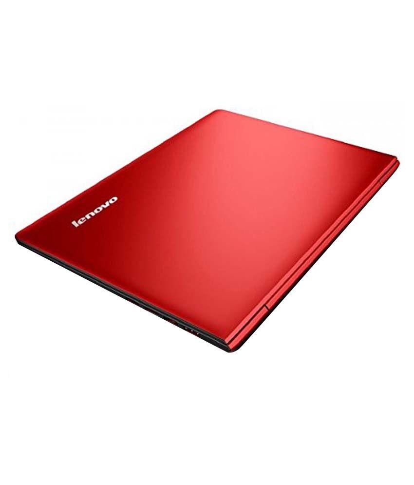 Lenovo-U41-70-(80JV007UIN)-Laptop