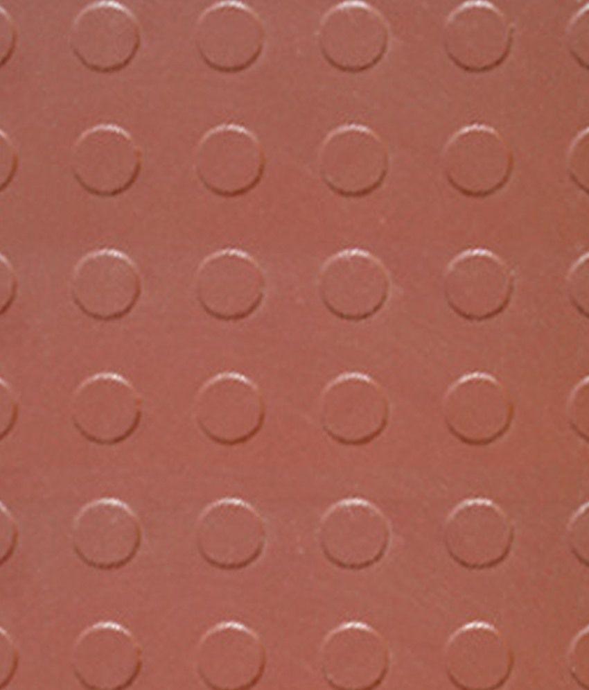 Johnson Tiles Red Porcelain Tiles. Buy Johnson Tiles Red Porcelain Tiles Online at Low Price in India
