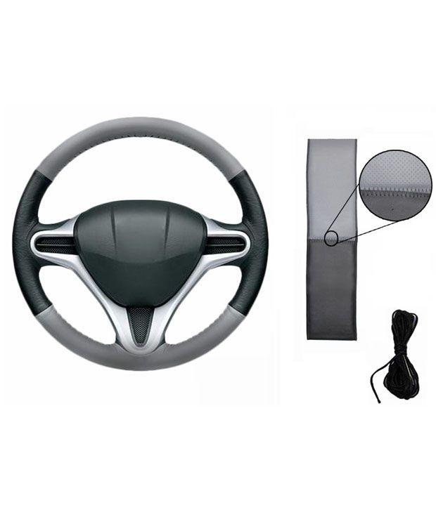 Fiat Punto Car Cover Online