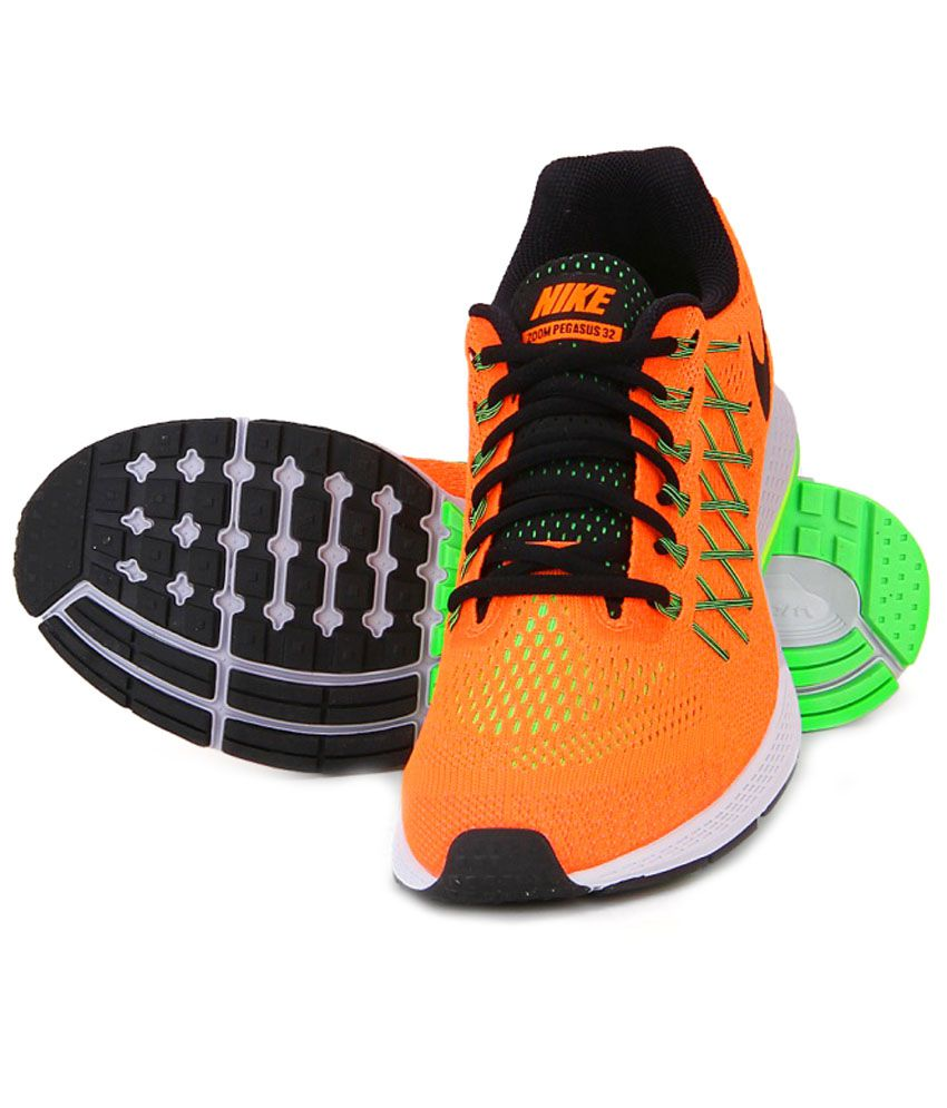 Rowing Shoes Shoes For Yourstyles