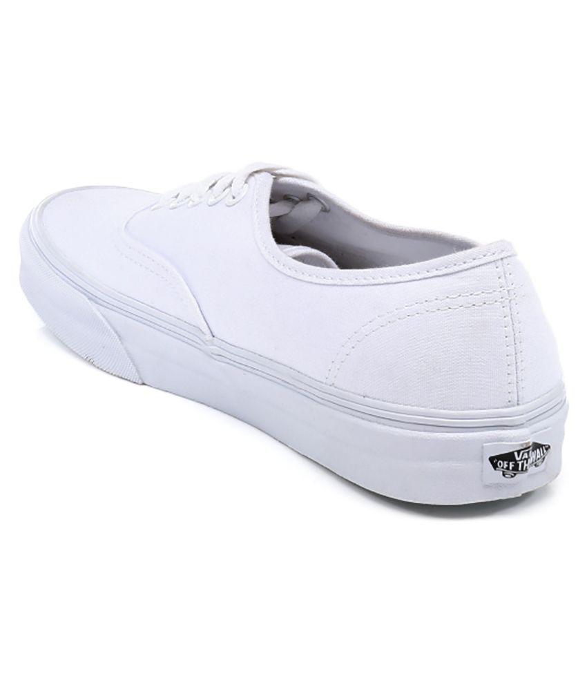 vans shoes sale online cheap india | Vans Shoes India